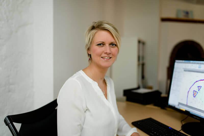 Anja Starke