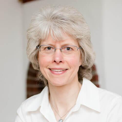 Claudia Schlinke
