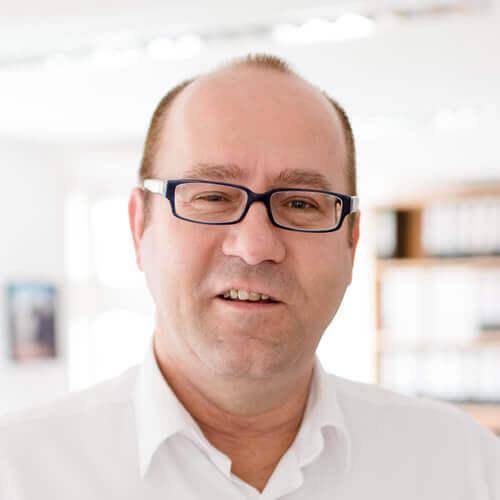 Olaf Scholze